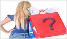 Mystery Shopping Haywards Heath